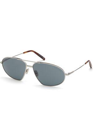 Tom Ford Gafas de Sol FT0771 BRADFORD 16V