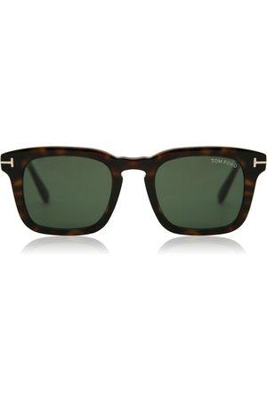 Tom Ford Gafas de Sol FT0751 52N