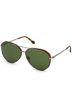 Tom Ford Gafas de Sol FT0749 54N
