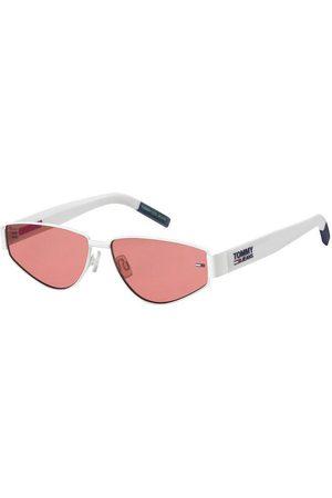 Tommy Hilfiger Hombre Gafas de sol - Gafas de Sol TJ 0006/S VK6/U1
