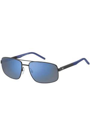 Tommy Hilfiger Hombre Gafas de sol - Gafas de Sol TH 1651/S 003/2Y