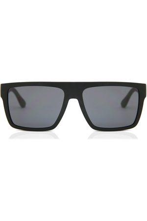 Tommy Hilfiger Hombre Gafas de sol - Gafas de Sol TH 1605/S 003/IR