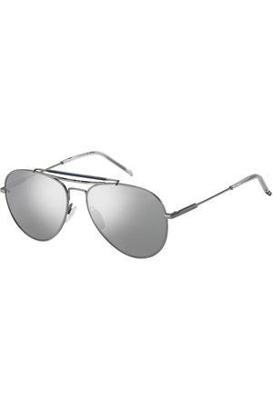 Tommy Hilfiger Gafas de Sol TH 1709/S 6LB/T4