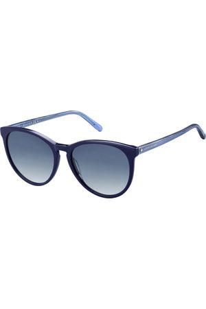 Tommy Hilfiger Hombre Gafas de sol - Gafas de Sol TH 1724/S PJP/08