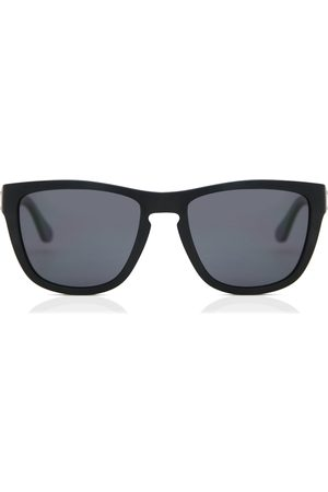 Tommy Hilfiger Gafas de Sol TH 1557/S 08A/IR