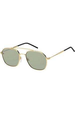Tommy Hilfiger Hombre Gafas de sol - Gafas de Sol TH 1599/S PEF/QT