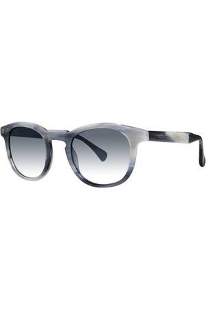 Vera Wang Gafas de Sol V471 Blue Dusk