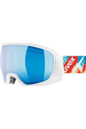 Uvex Gafas para Esquiar CONTEST FM 5501331126