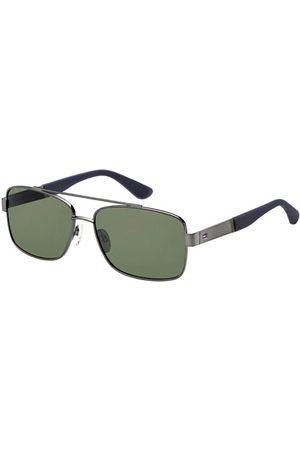 Tommy Hilfiger Hombre Gafas de sol - Gafas de Sol TH 1521/S KJ1/QT