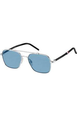 Tommy Hilfiger Hombre Gafas de sol - Gafas de Sol TH 1671/S 010/KU