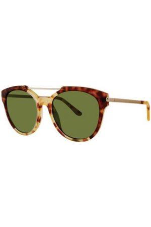 Vera Wang Gafas de Sol V472 Buttercrunch Tort