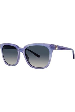 Vera Wang Hombre Gafas de sol - Gafas de Sol ELISA Heather