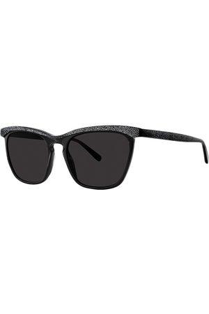 Vera Wang Gafas de Sol Rilynn Black Shimmer