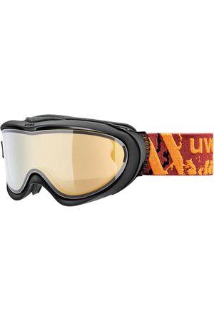 Uvex Gafas para Esquiar COMANCHE TOP 5512112030