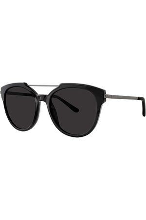 Vera Wang Gafas de Sol V472 Ebony