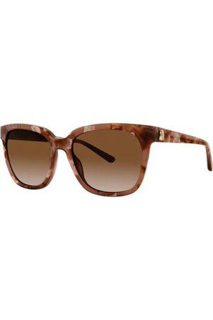 Vera Wang Hombre Gafas de sol - Gafas de Sol ELISA Caramel