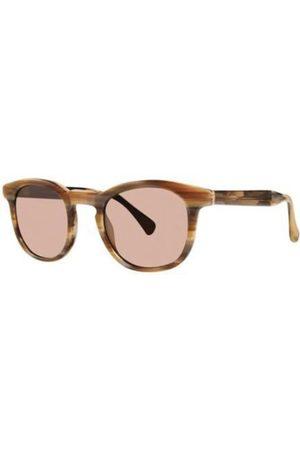 Vera Wang Gafas de Sol V471 Horn