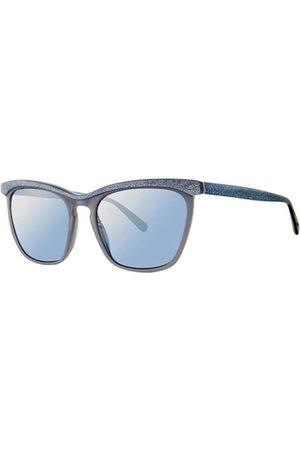 Vera Wang Hombre Gafas de sol - Gafas de Sol RILYNN Dove Shimmer