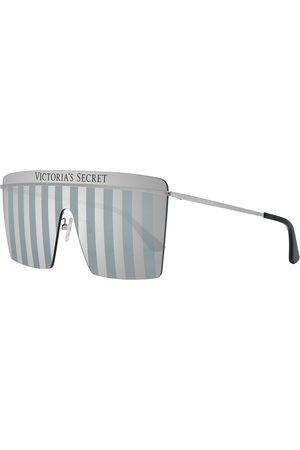 Victoria's Secret Gafas de Sol VS0003 16C