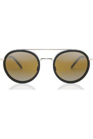 Vuarnet Gafas de Sol VL1613 0013 7184