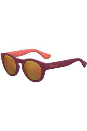 Havaianas Hombre Gafas de sol - Gafas de Sol NORONHA/M C42/UW
