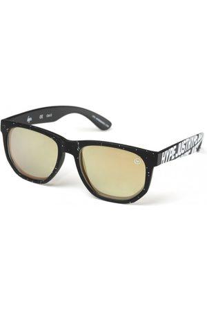 Hype Hombre Gafas de sol - Gafas de Sol HYS LIMIT TWO 196