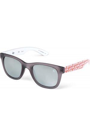 Hype Hombre Gafas de sol - Gafas de Sol HYS FARER TWO 108