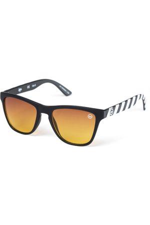 Hype Hombre Gafas de sol - Gafas de Sol HYS FEST 196
