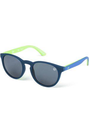 Hype Gafas de Sol HYS ROUND 106