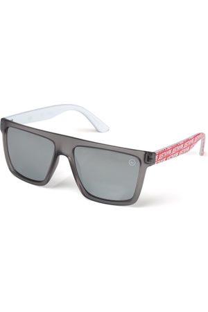 Hype Hombre Gafas de sol - Gafas de Sol HYS SQUARE 108