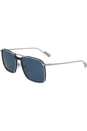Salvatore Ferragamo Gafas de Sol SF 221SL 030