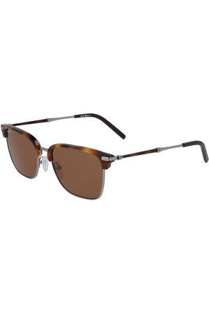 Salvatore Ferragamo Gafas de Sol SF 227S 085