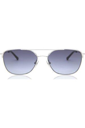 adidas Hombre Gafas de sol - Gafas de Sol AOM011 075.000