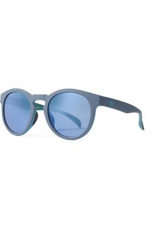 adidas Originals Hombre Gafas de sol - Gafas de Sol AOR009 076.026