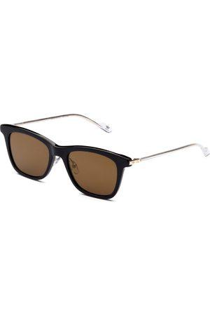 adidas Hombre Gafas de sol - Gafas de Sol AOK005 Polarized 009.120
