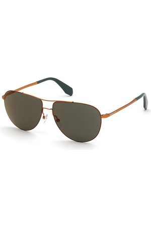adidas Hombre Gafas de sol - Gafas de Sol OR0004 36L
