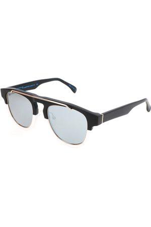 adidas Gafas de Sol AORT004 009.001