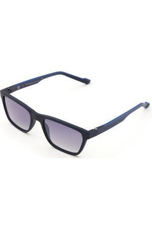 adidas Hombre Gafas de sol - Gafas de Sol AOR027 019.000