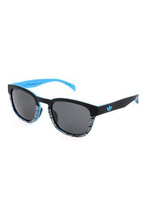 adidas Hombre Gafas de sol - Gafas de Sol AOR001 PNK.009