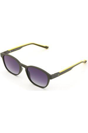 adidas Hombre Gafas de sol - Gafas de Sol AOR030 030.000