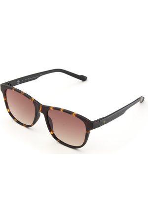 adidas Hombre Gafas de sol - Gafas de Sol AOR031 092.009
