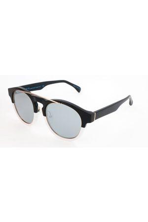 adidas Originals Hombre Gafas de sol - Gafas de Sol AORT003 009.001