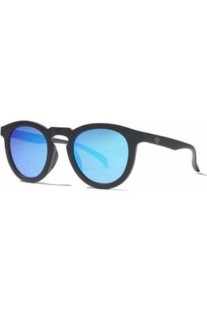 adidas Hombre Gafas de sol - Gafas de Sol AOR017 009.070