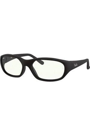Ray-Ban Hombre Gafas de sol - RB2016 DADDY-O 601SBF Matte Black