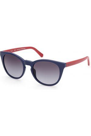 GANT Hombre Gafas de sol - GA8080 91B 5491B