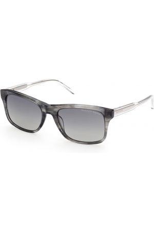 GANT Hombre Gafas de sol - GA7195 92D 5792D
