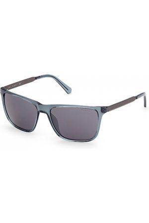GANT Hombre Gafas de sol - GA7189 95A Green