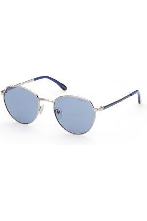 GANT Gafas de sol - GA7109 10V 5210V