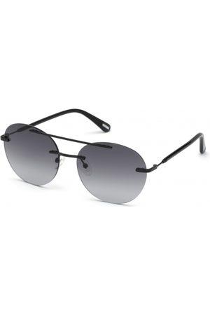 GANT Hombre Gafas de sol - GA7184 01B Black