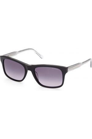 GANT Hombre Gafas de sol - GA7195 01B 5701B
